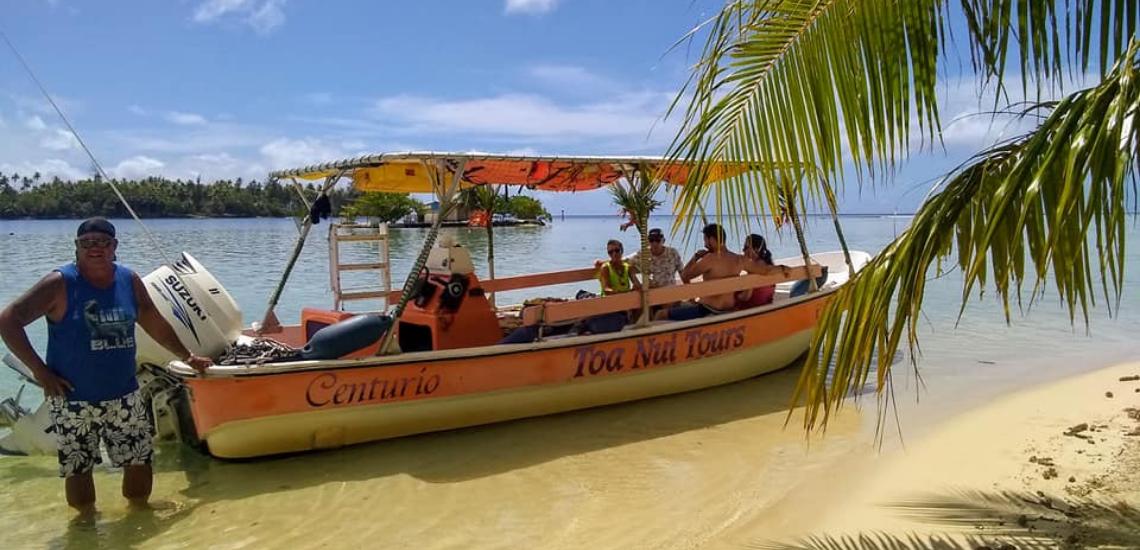 https://tahititourisme.mx/wp-content/uploads/2017/08/Toa-Nui-Tours.png