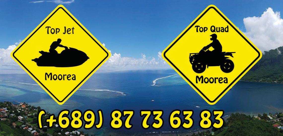 https://tahititourisme.mx/wp-content/uploads/2017/08/Top-Jet-Moorea.png