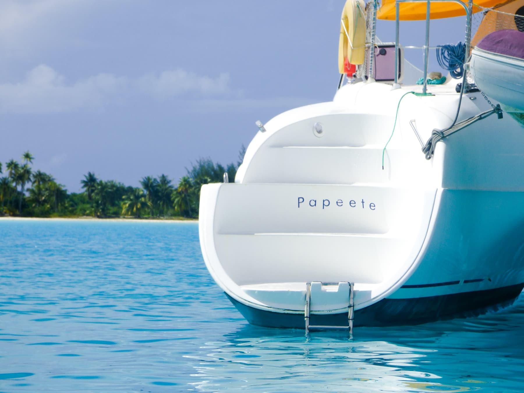 https://tahititourisme.mx/wp-content/uploads/2017/08/bateau-tlc-modif-12.jpg