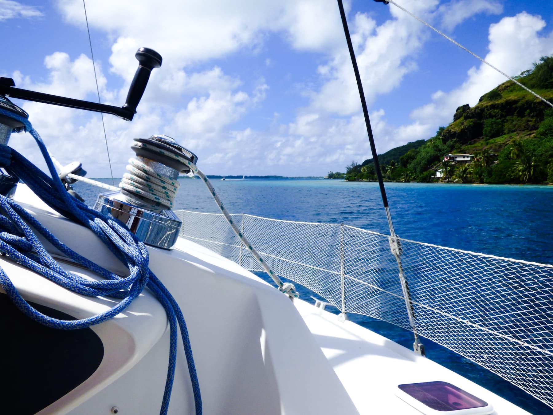 https://tahititourisme.mx/wp-content/uploads/2017/08/bateau-tlc-modif-13.jpg