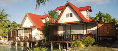 https://tahititourisme.mx/wp-content/uploads/2017/08/bungalow-lagon.jpg