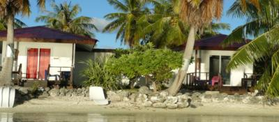 https://tahititourisme.mx/wp-content/uploads/2017/08/bungalow-plage-double.jpg