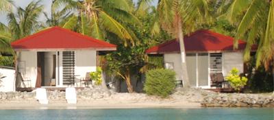 https://tahititourisme.mx/wp-content/uploads/2017/08/bungalow-plage-premium.jpg