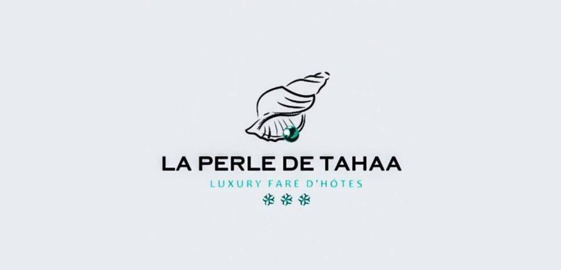 https://tahititourisme.mx/wp-content/uploads/2017/08/laperledetahaaphotodecouverture1140x550.png