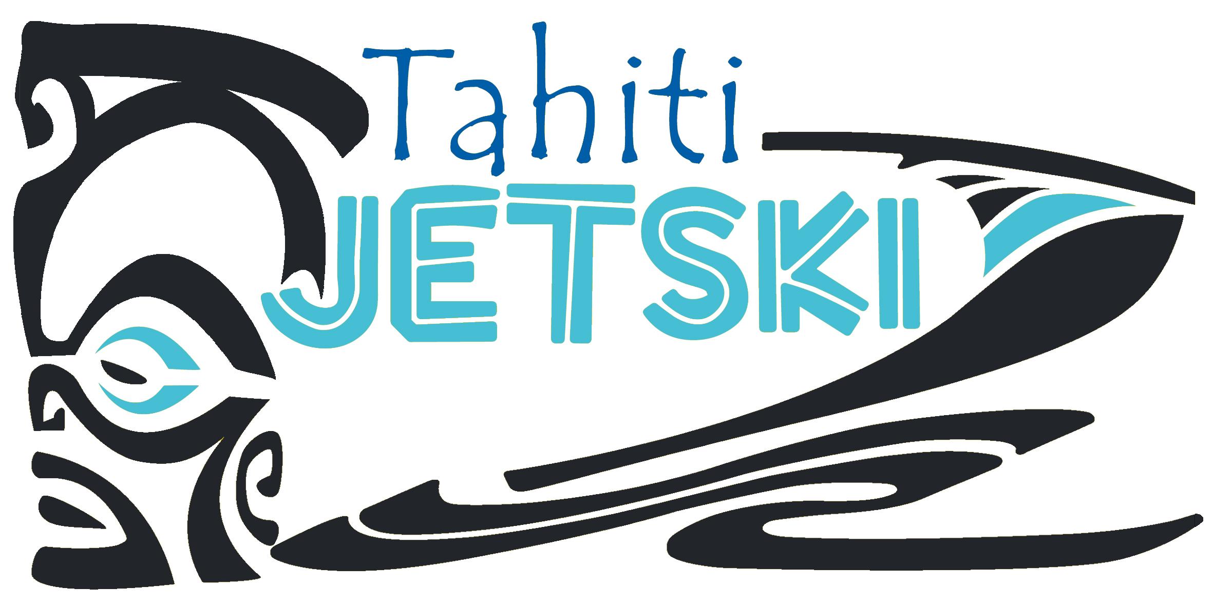 https://tahititourisme.mx/wp-content/uploads/2017/08/logo-transfert.jpg