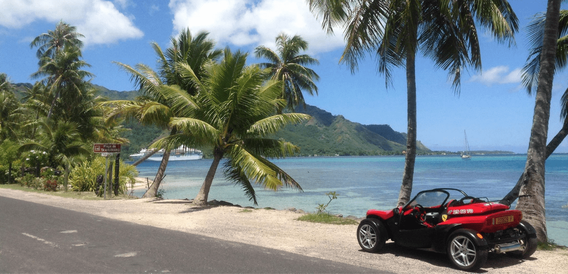 https://tahititourisme.mx/wp-content/uploads/2017/08/mooreafunroadsterphotodecouverture1140x550.png