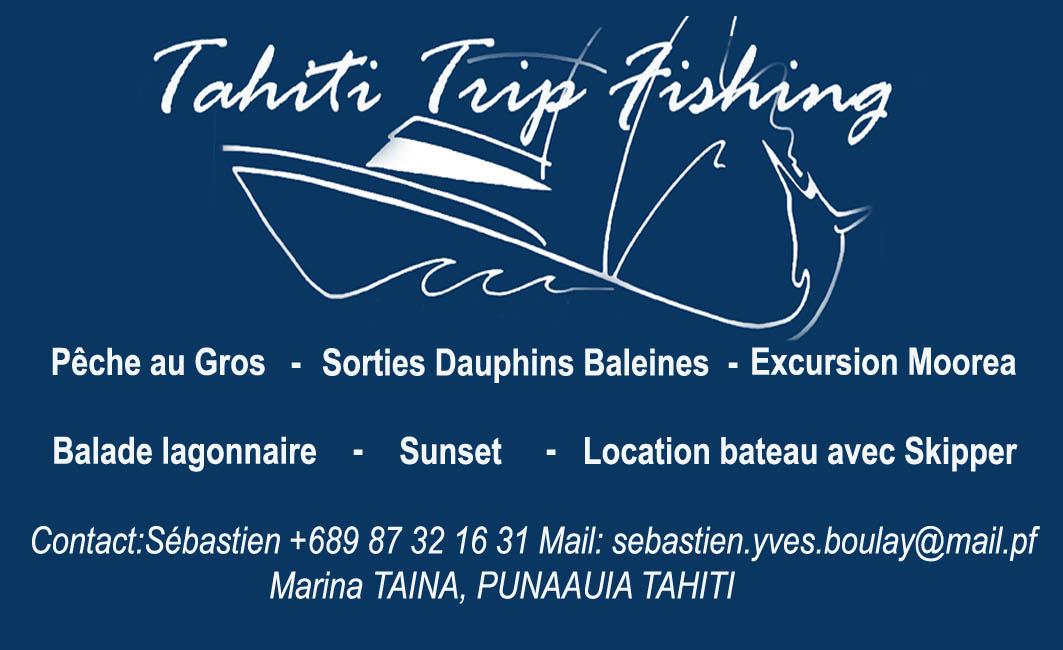 https://tahititourisme.mx/wp-content/uploads/2017/08/mooreatahtititripfishingphotodecouverture.jpg
