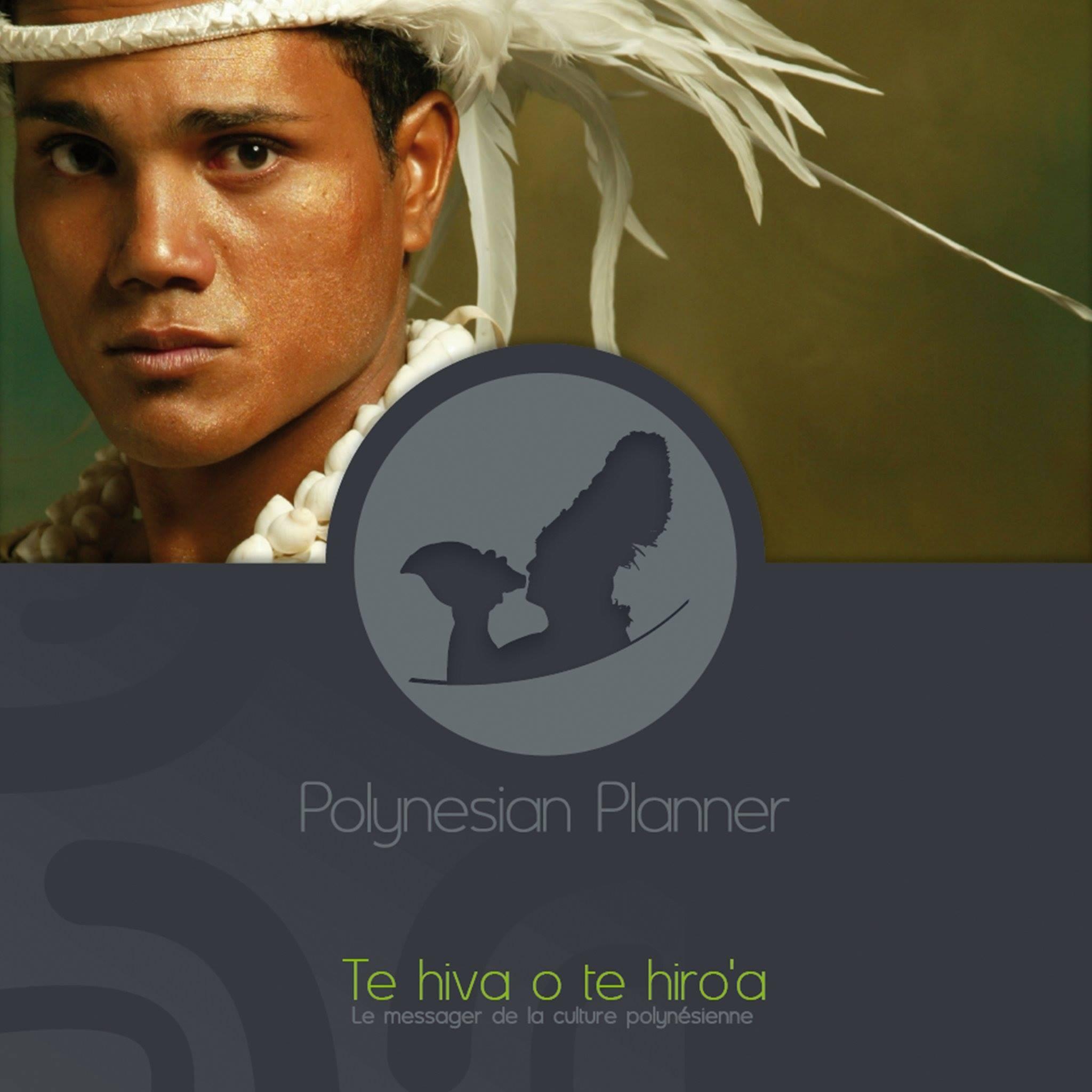 https://tahititourisme.mx/wp-content/uploads/2017/08/polynesianplannerphotodeprofil.jpg