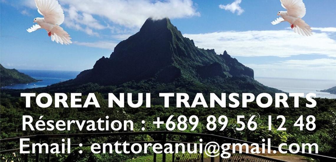 https://tahititourisme.mx/wp-content/uploads/2017/08/torea-nui-transports_1140x550.png