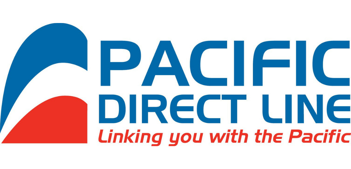 https://tahititourisme.mx/wp-content/uploads/2017/08/transampacificdirectlinephotodecouverture1140x550.png
