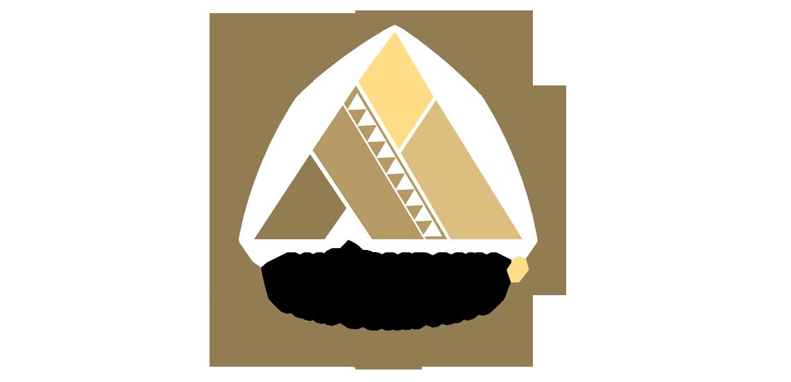https://tahititourisme.mx/wp-content/uploads/2018/02/PRODUCTION-Ahi-Company-1.png