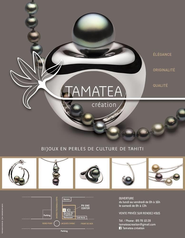 https://tahititourisme.mx/wp-content/uploads/2018/02/SHOPPING-Tamatea-Création-1.jpg