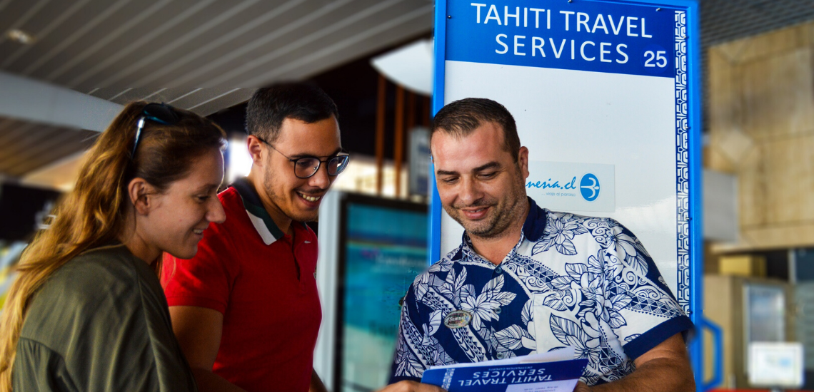 https://tahititourisme.mx/wp-content/uploads/2018/02/Tahiti-Travel-Services_1140x550.png