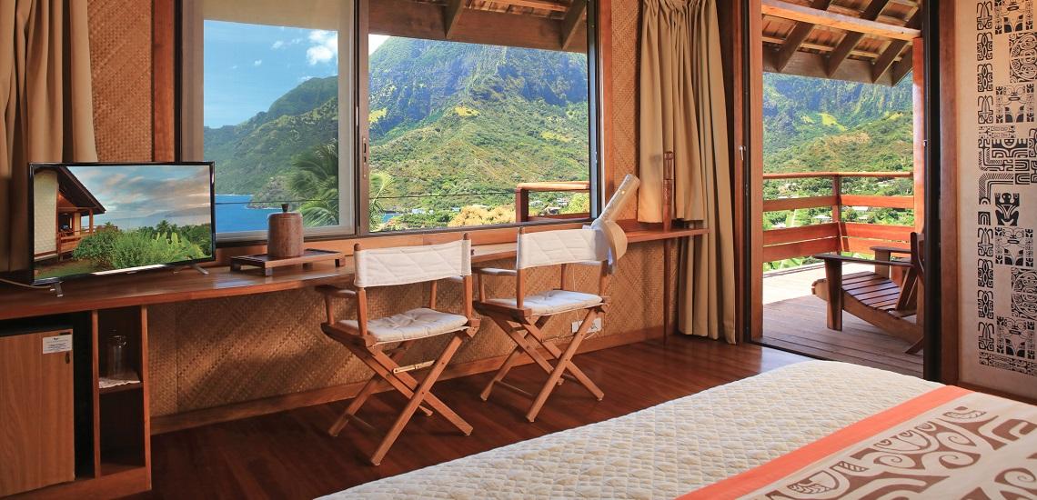 https://tahititourisme.mx/wp-content/uploads/2018/03/HEBERGEMENT-Hiva-Oa-Hanakee-Pearl-Lodge-2.jpg