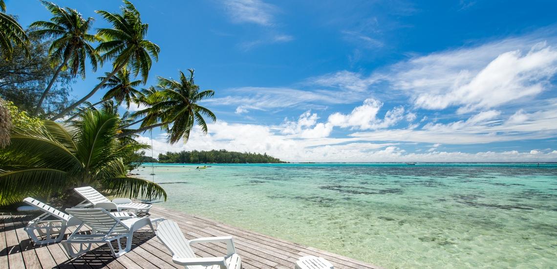 https://tahititourisme.mx/wp-content/uploads/2018/03/LOCATION-DE-VACANCES-Tahiti-Dream-Rentals-2.jpg