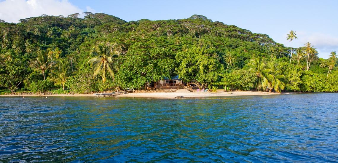https://tahititourisme.mx/wp-content/uploads/2018/03/LOCATION-DE-VACANCES-Tahiti-Dream-Rentals-3.jpg