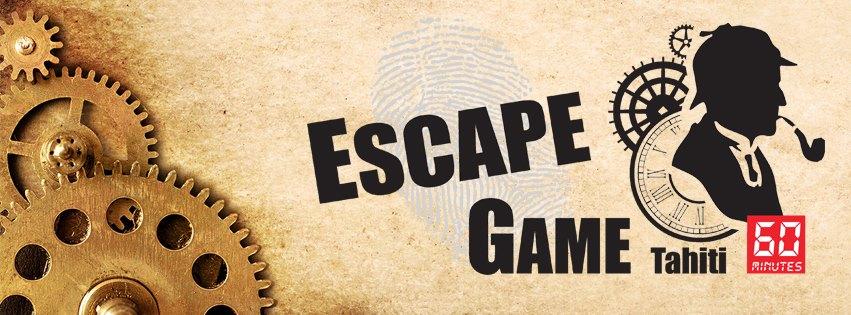 https://tahititourisme.mx/wp-content/uploads/2018/03/escapegametahitiphotodecouverture1140x550-1.jpg