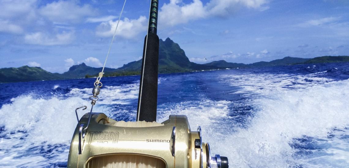 https://tahititourisme.mx/wp-content/uploads/2018/04/ACTIVITES-NAUTIQUES-Deep-Sea-Fishing-Mitimana-2.jpg