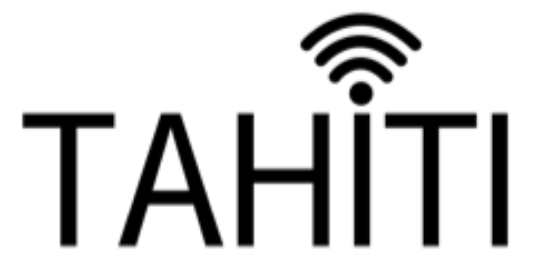 https://tahititourisme.mx/wp-content/uploads/2018/04/Tahiti-Wifi_1140x550.png