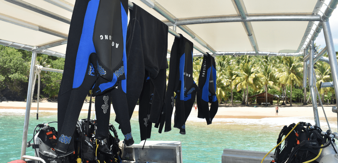 https://tahititourisme.mx/wp-content/uploads/2018/04/marquisesdiving_1140x5502-min.png