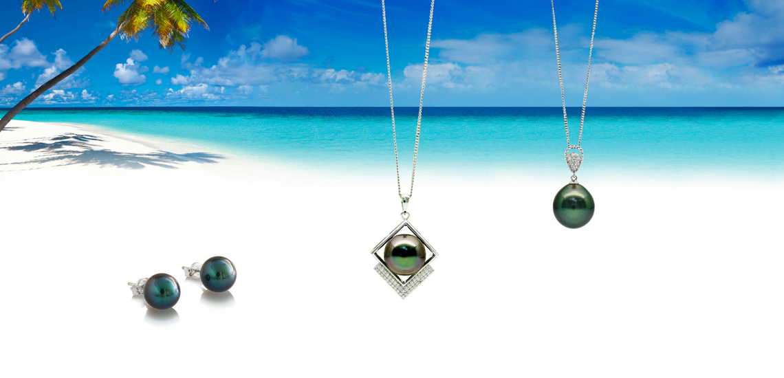 https://tahititourisme.mx/wp-content/uploads/2018/05/ACTIVITE-DINTERIEUR-Tahiti-Pearl-Market-1.jpg