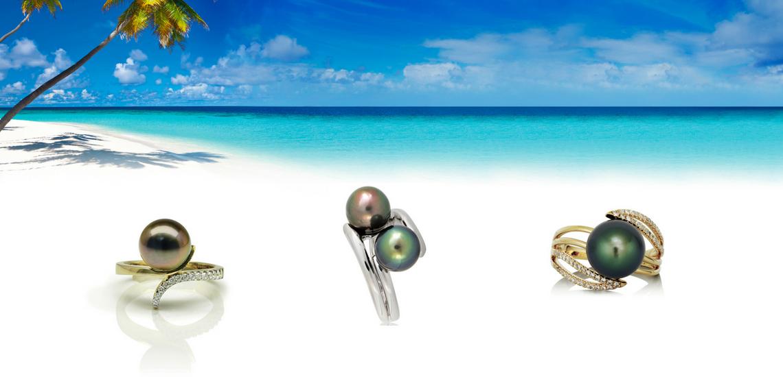 https://tahititourisme.mx/wp-content/uploads/2018/05/ACTIVITE-DINTERIEUR-Tahiti-Pearl-Market-2.jpg