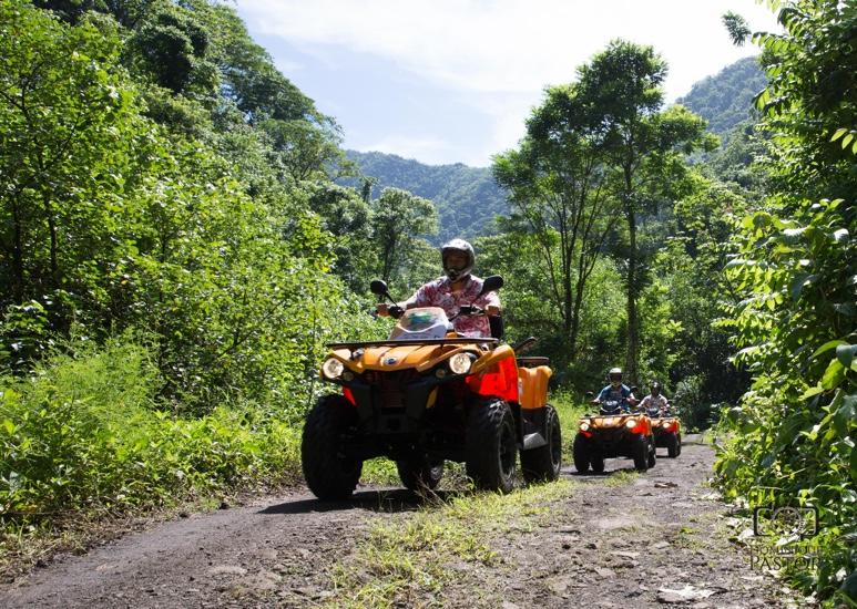 https://tahititourisme.mx/wp-content/uploads/2018/05/ACTIVITES-TERRESTRE-Vaihiria-Quad-Tahiti-2.jpg