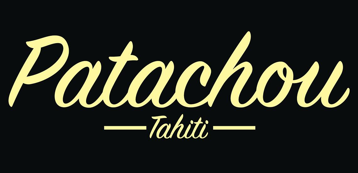 https://tahititourisme.mx/wp-content/uploads/2018/05/RESTAURATION-Patachou-1.jpg
