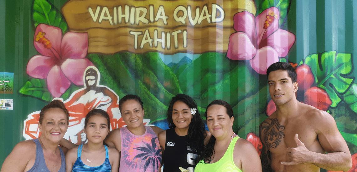 https://tahititourisme.mx/wp-content/uploads/2018/05/Vaihiria-Quad_1140x550-min.png