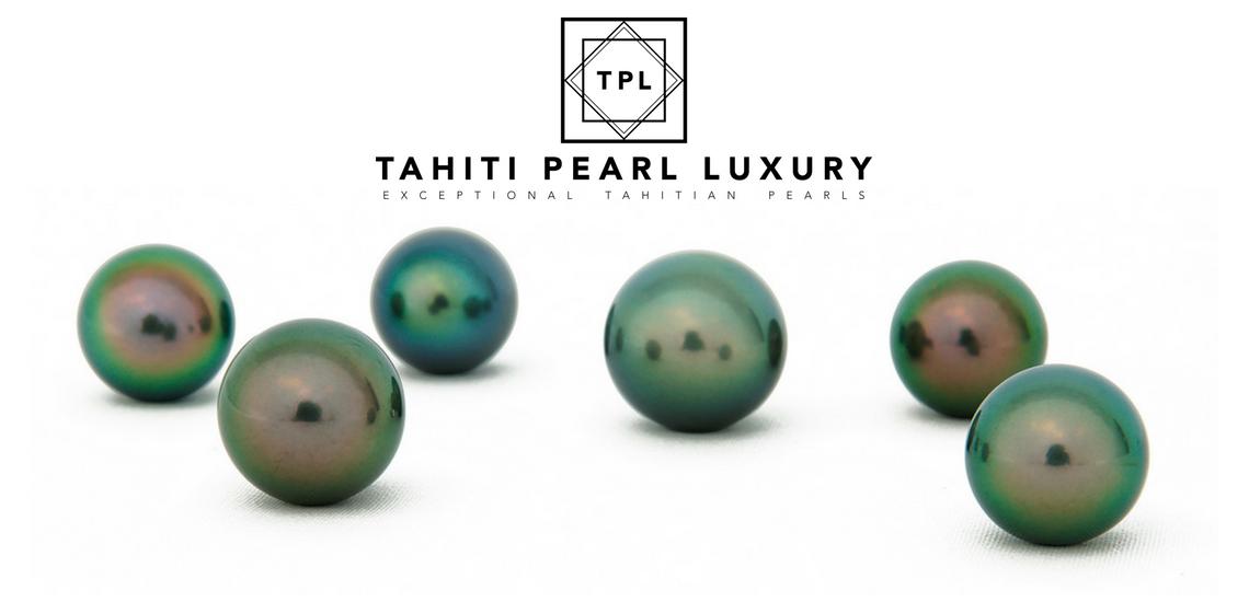 https://tahititourisme.mx/wp-content/uploads/2018/06/ACTIVITE-DINTERIEUR-Tahiti-Pearl-Luxury-3.jpg