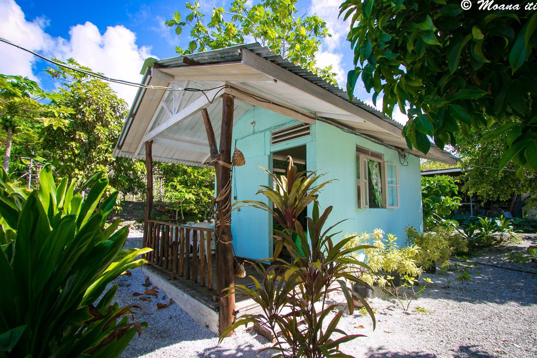 https://tahititourisme.mx/wp-content/uploads/2018/06/Bed-And-Breakfast.jpg