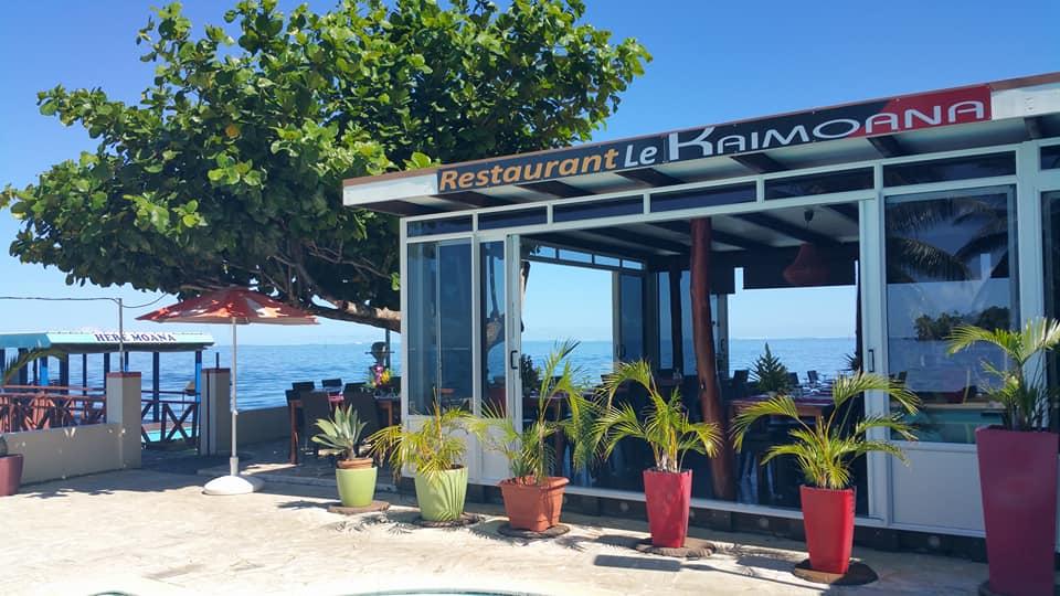 https://tahititourisme.mx/wp-content/uploads/2018/06/RESTAURATION-Le-Kaimoana-2.jpg
