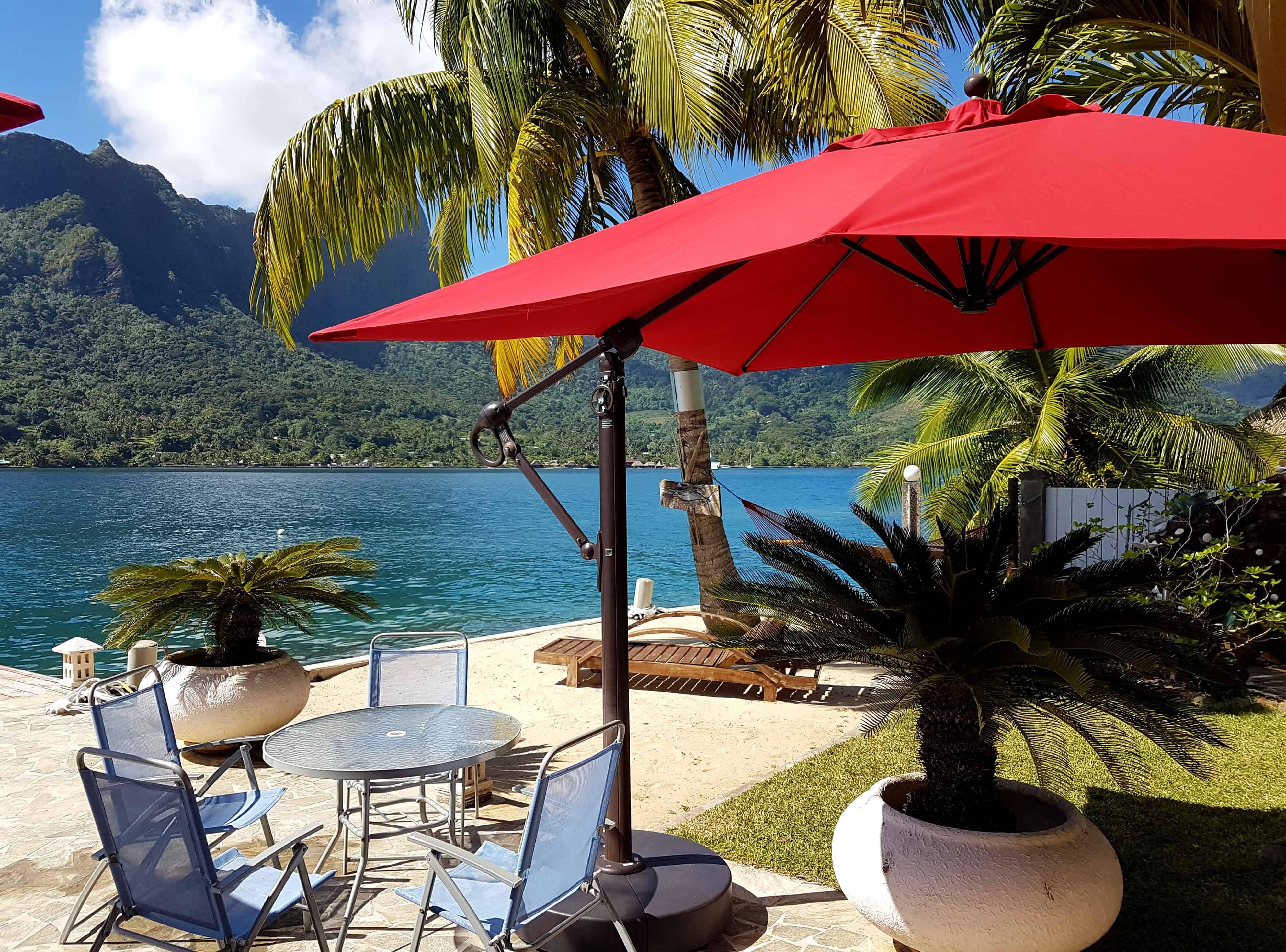 https://tahititourisme.mx/wp-content/uploads/2018/09/Villa-Oramara-by-Tahiti-Homes®-a-Moorea-21.jpg