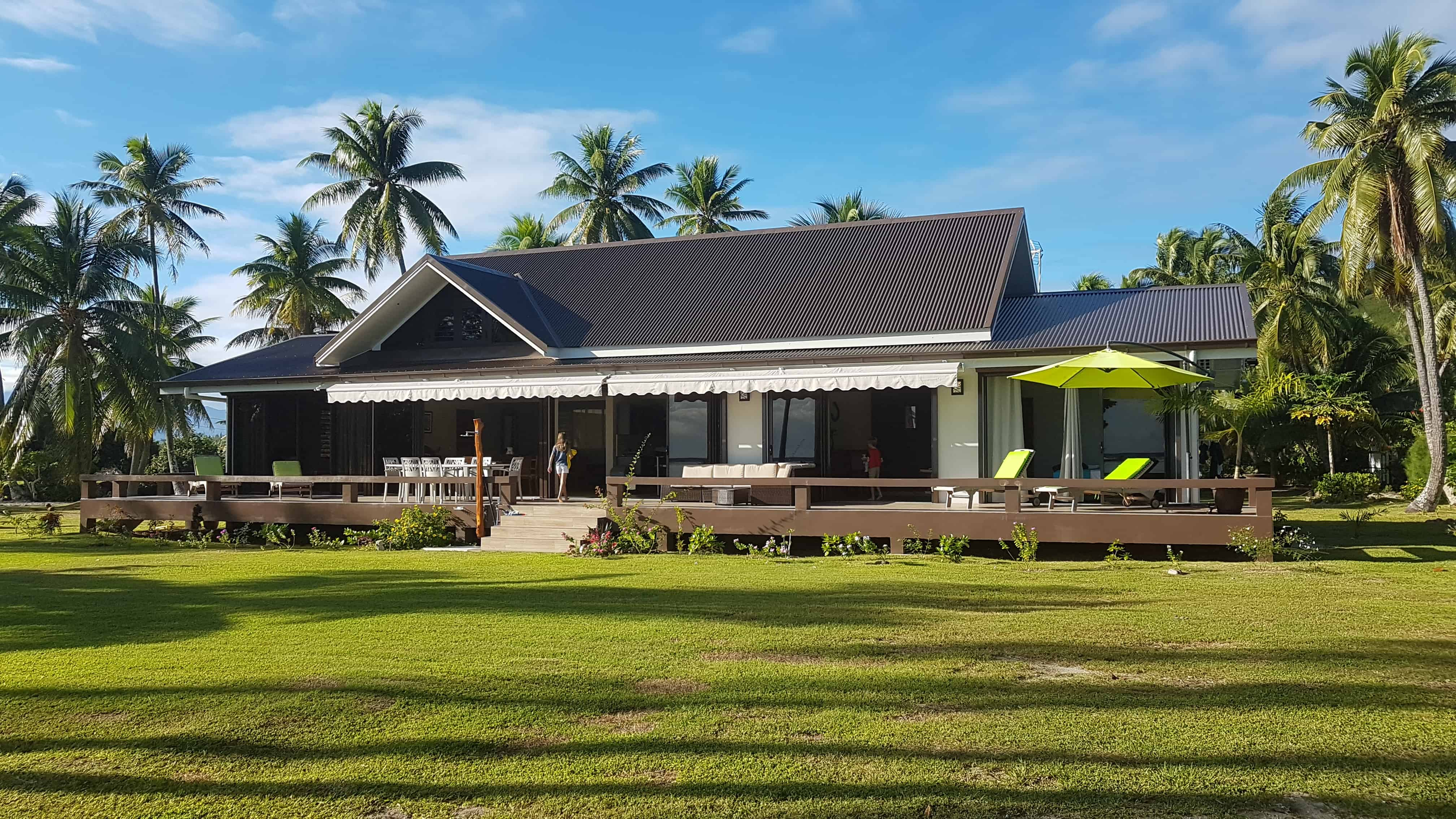 https://tahititourisme.mx/wp-content/uploads/2018/09/Villa-Tiarenui-by-Tahiti-Homes-®-a-Moorea-4.jpg