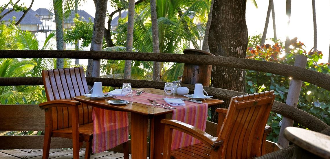 https://tahititourisme.mx/wp-content/uploads/2018/11/Le-Vanille-Restaurant.jpg