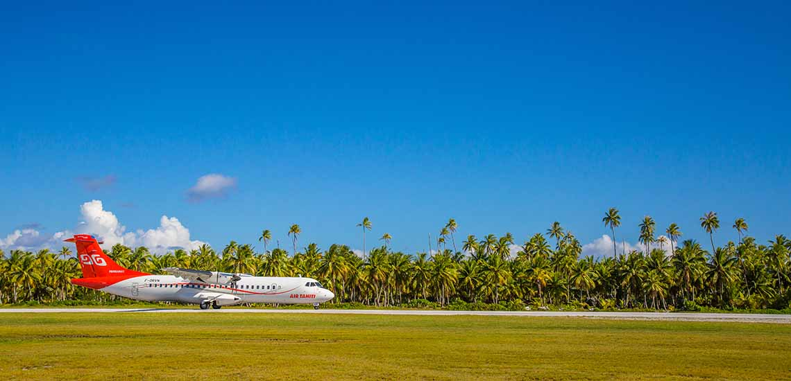 https://tahititourisme.mx/wp-content/uploads/2018/11/TRANSPORT-Air-Tahiti-1.jpg