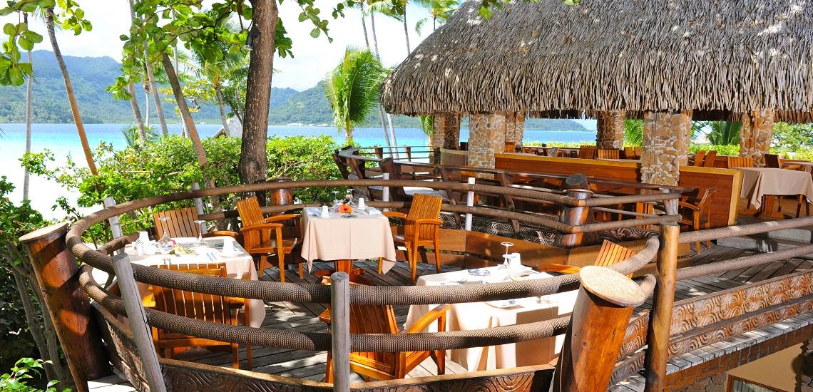 https://tahititourisme.mx/wp-content/uploads/2018/11/Tahaa_Restaurant-Le-Vanille.jpg