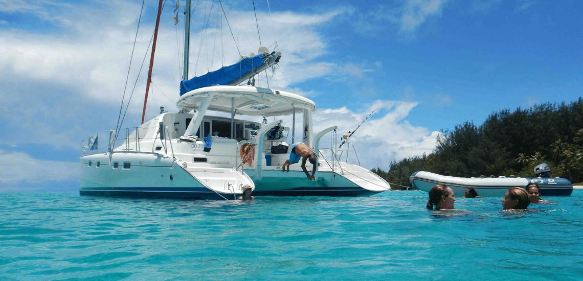 https://tahititourisme.mx/wp-content/uploads/2018/11/tahitisailanddivephotodecouverture1140x550.png