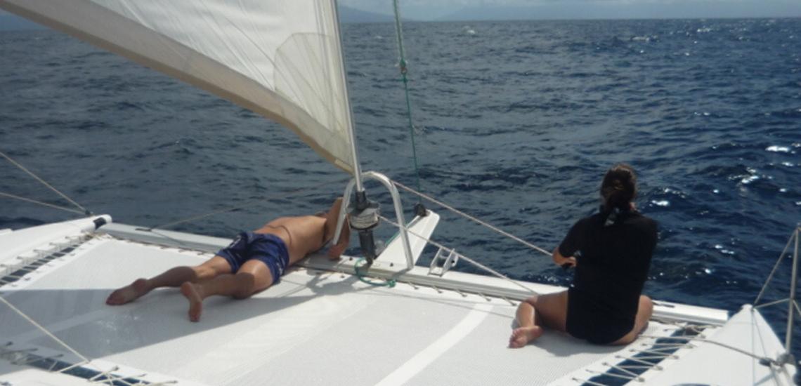 https://tahititourisme.mx/wp-content/uploads/2018/12/bateaucatamarantcontretemps_1140x550-3.png