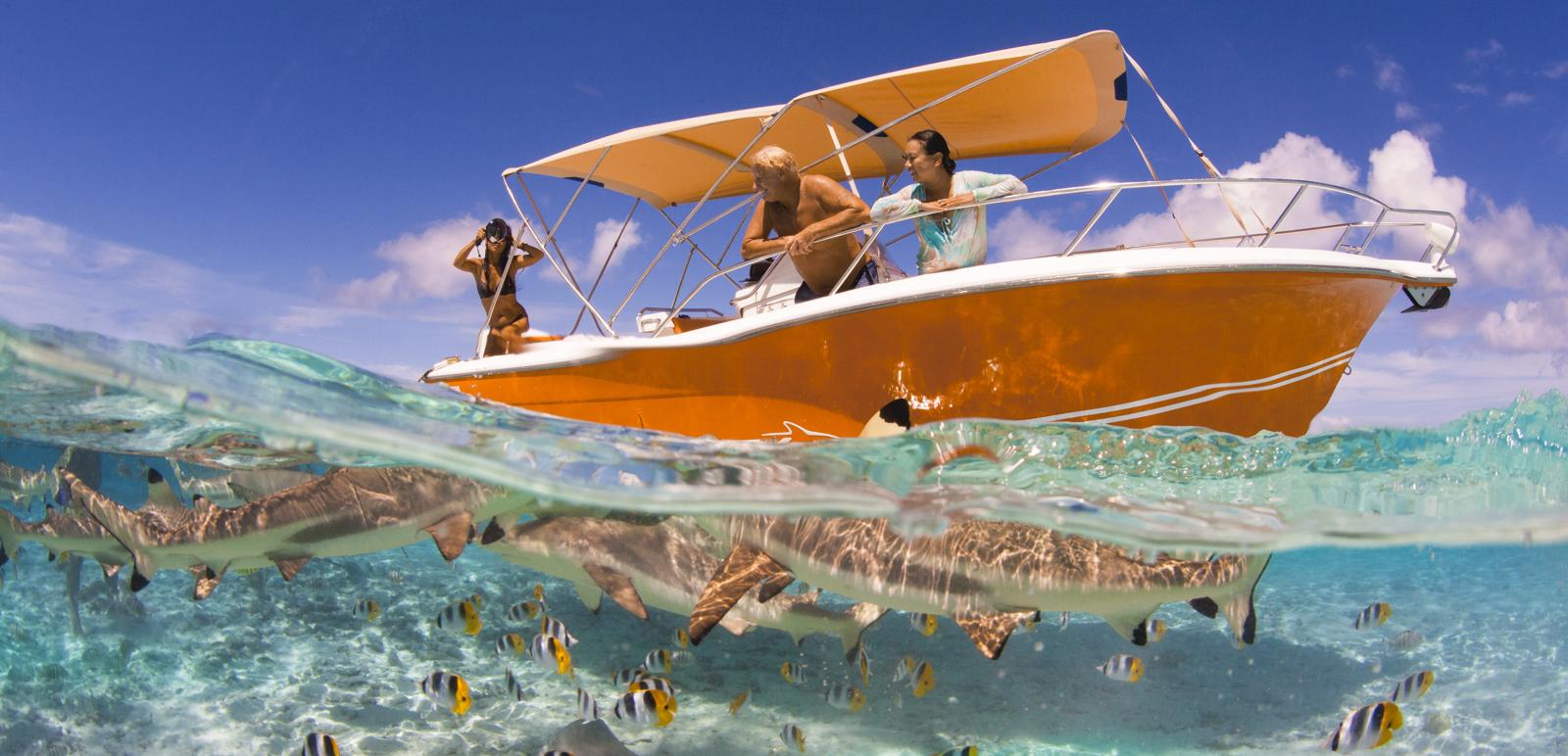 https://tahititourisme.mx/wp-content/uploads/2019/01/BOB-location-bateaux_couv1.jpg