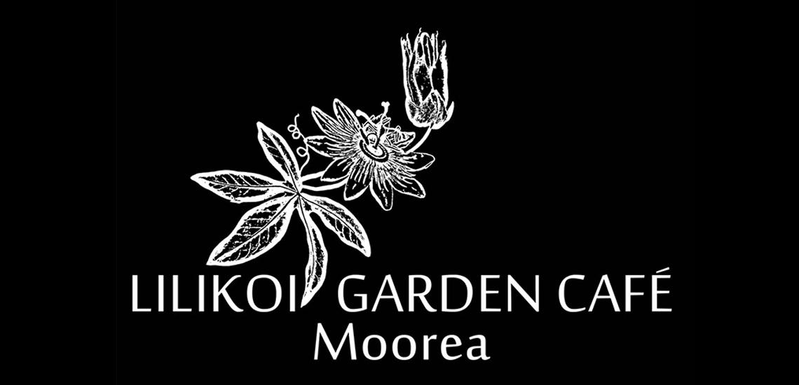 https://tahititourisme.mx/wp-content/uploads/2019/01/Lilikoi-Garden-Café-Moorea-1140x550px.jpg