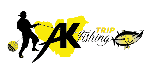 https://tahititourisme.mx/wp-content/uploads/2019/01/NEW-STK_AK-FISHING-TRIP.png