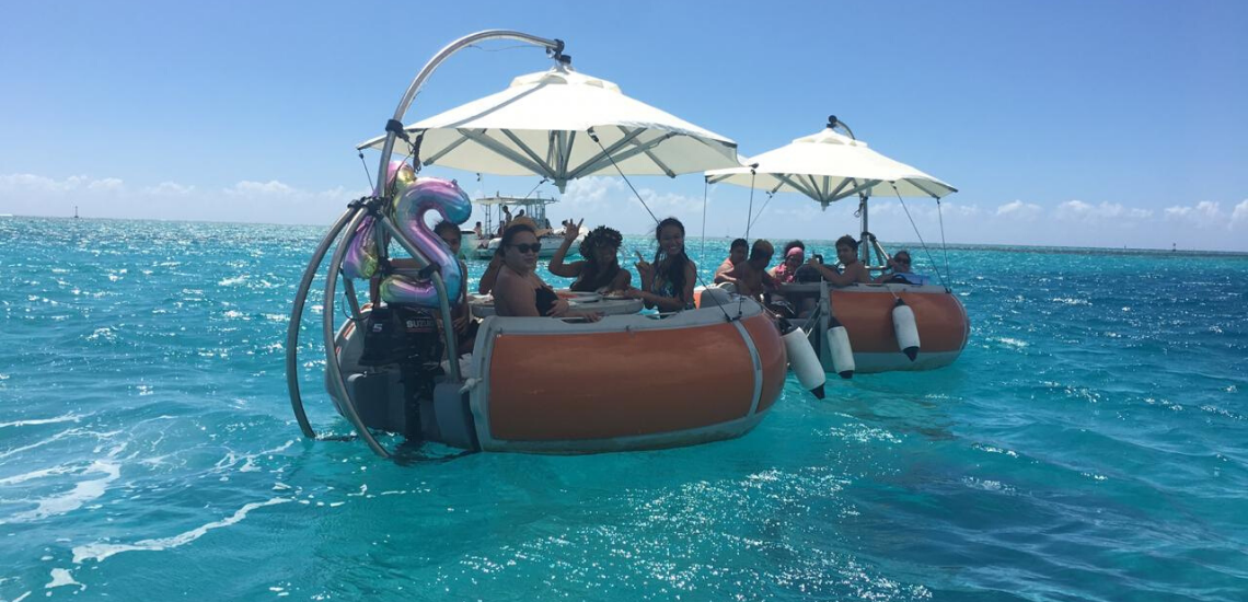 https://tahititourisme.mx/wp-content/uploads/2019/01/donutsboatpacific_1140x550.png