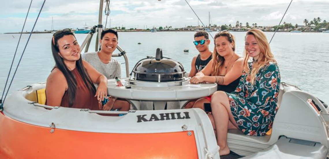 https://tahititourisme.mx/wp-content/uploads/2019/01/donutsboatpacific_1140x6302.png