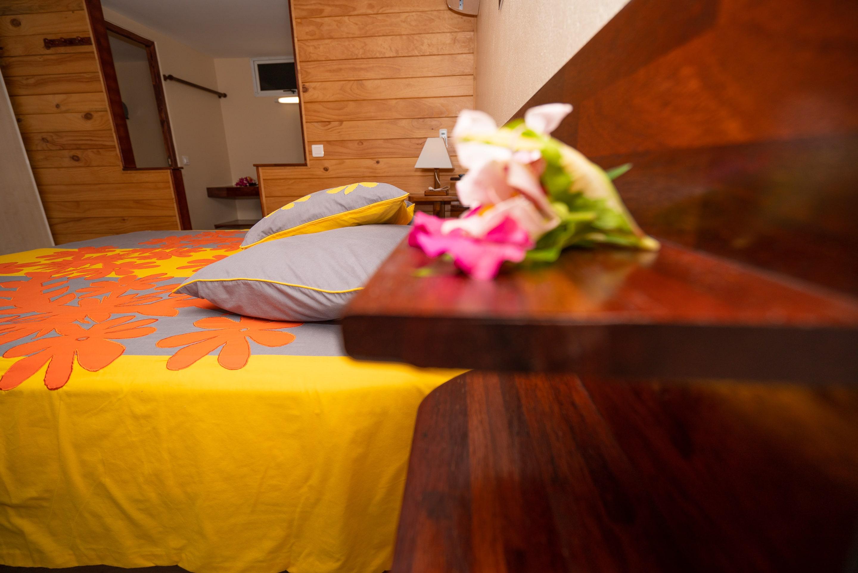 https://tahititourisme.mx/wp-content/uploads/2019/03/Bora-Holiday-Lodge-Superior-room-24-min.jpg