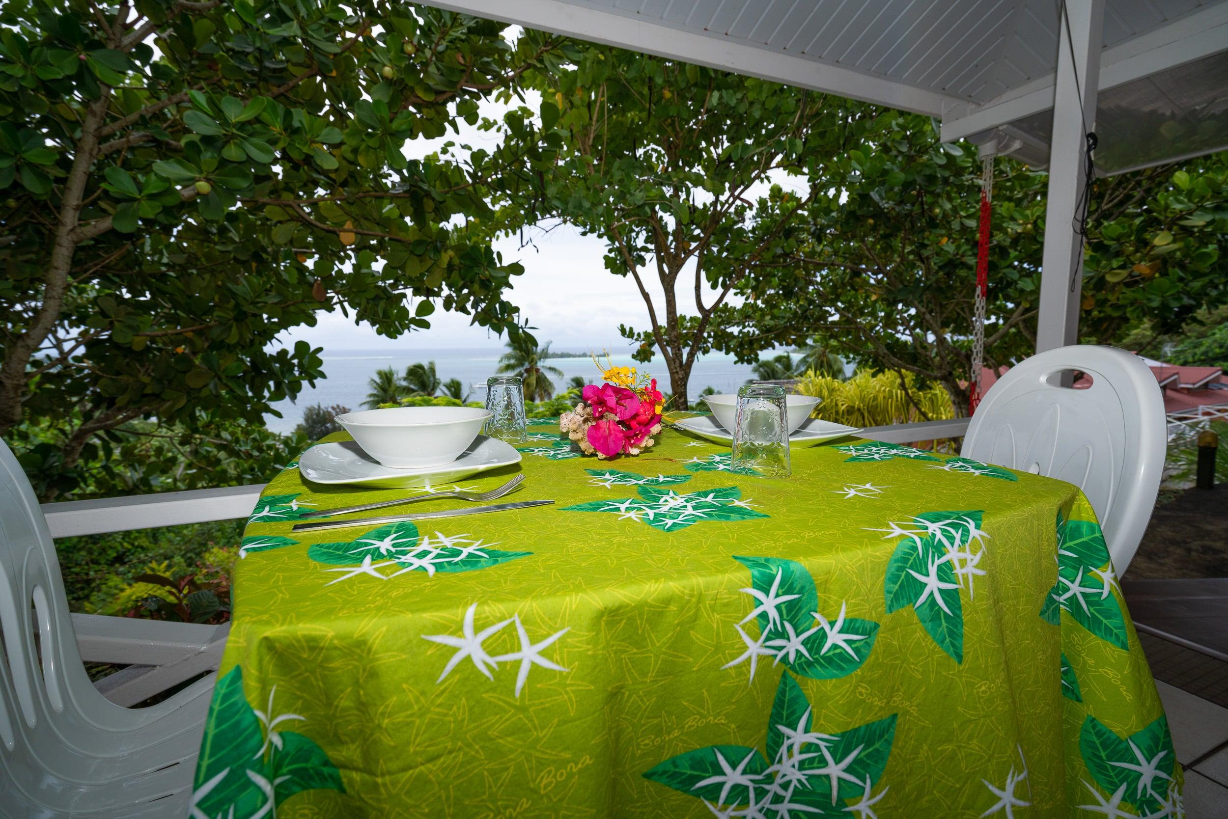 https://tahititourisme.mx/wp-content/uploads/2019/03/Bora-Holidays-lodge-bungalow-14-min.jpg