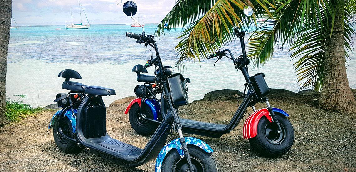 https://tahititourisme.mx/wp-content/uploads/2019/04/Coco-Rider1140x550px.jpg