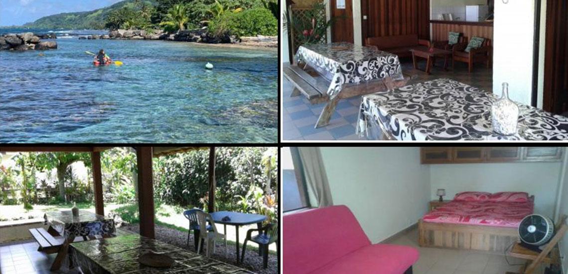 https://tahititourisme.mx/wp-content/uploads/2019/05/Villa-Maithé-1140x550px.jpg