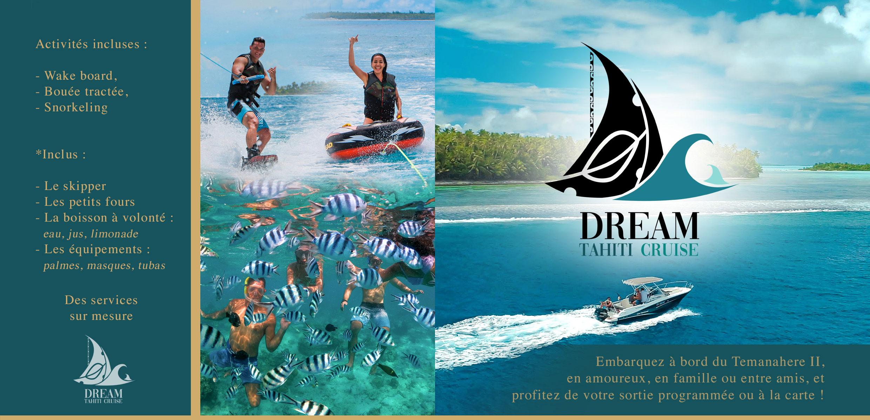 https://tahititourisme.mx/wp-content/uploads/2019/06/68f6150b8766-DREAM_TAHITI_CRUISE_FLYER1140x550px.jpg