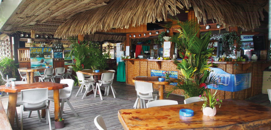 https://tahititourisme.mx/wp-content/uploads/2019/06/HUAHINE-YACHT-CLUB1140x550px.jpg